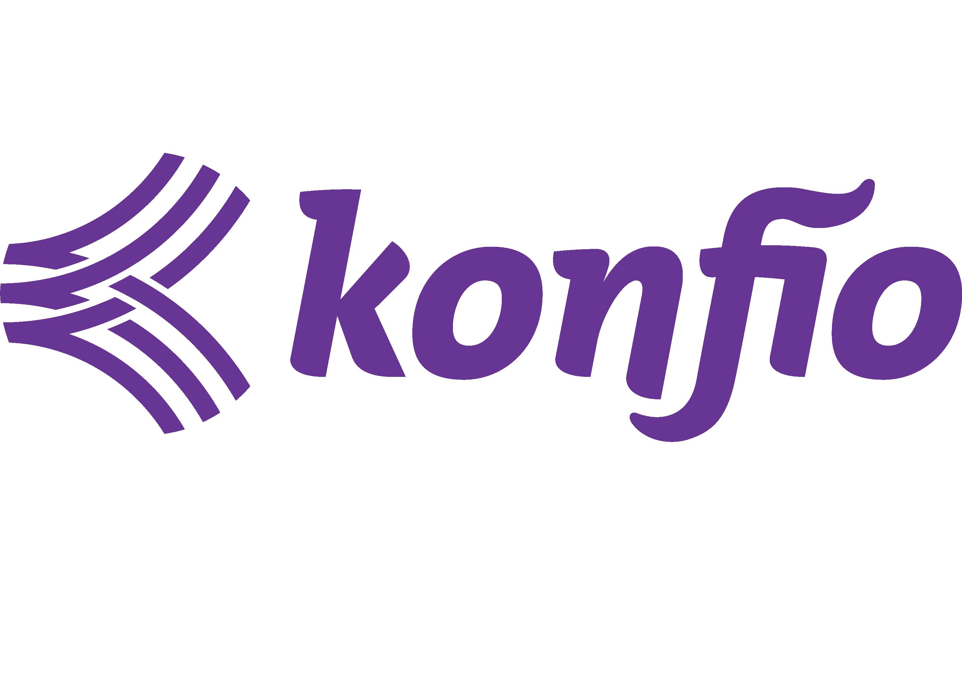 konfio_Logo-3