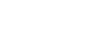 up-si-vale-logo-8