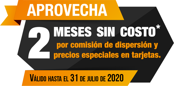 up-si-vale-promocion-dispersion-comision-julio
