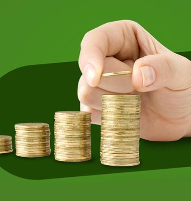 Saca el mayor provecho de tu crédito PyME
